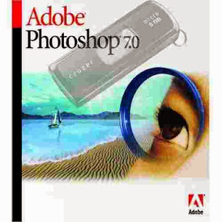free download adobe photoshop 7 0 portable full version