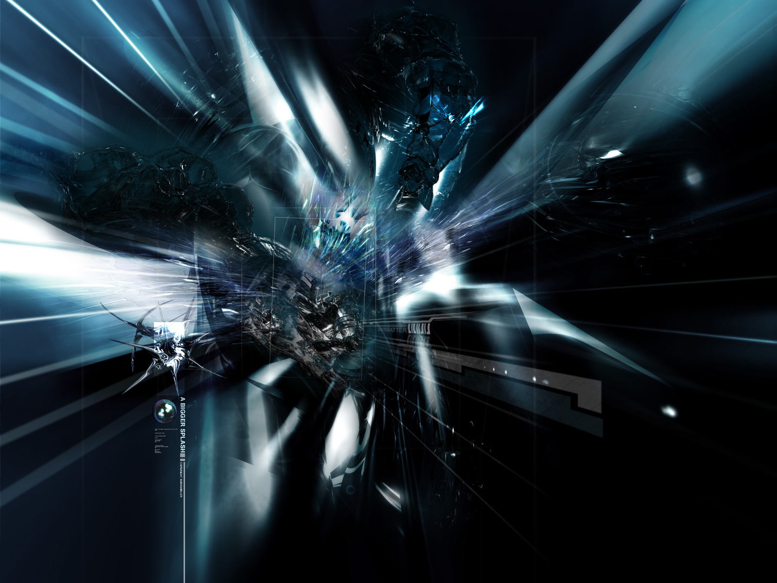 abstract wallpapers wallpaper hqpictures - photo #36