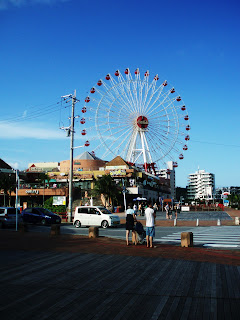 Jusco-ferris-wheel-mihama