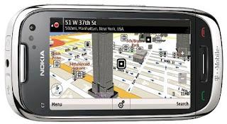Cara Cek HP Nokia Berkualitas