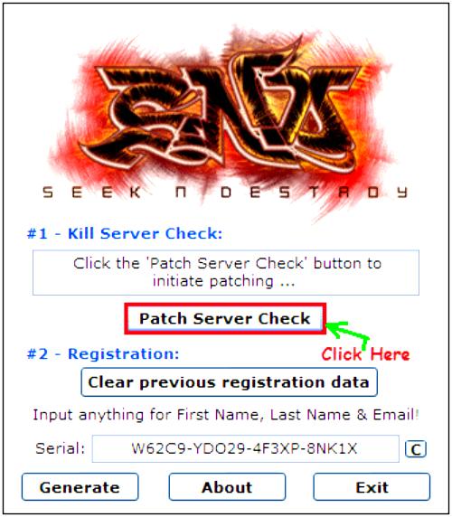 """""""Afak Khan-Tricks-Jet"""" Site For Software,Tools And Keygen's: Free IDM 6.07 + Keygen Download"""