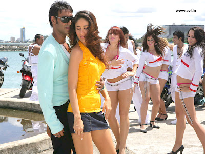 Kareena+Kapoor+and+Ajay+Devgan+Pics