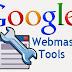 Cara Daftar Blog Ke Google Webmaster Tool