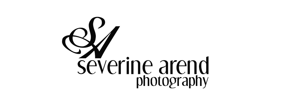 Severine Arend photography