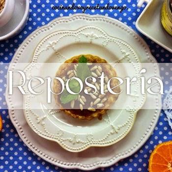 http://www.cocinandovoyrecetandovengo.com/p/reposteria.html