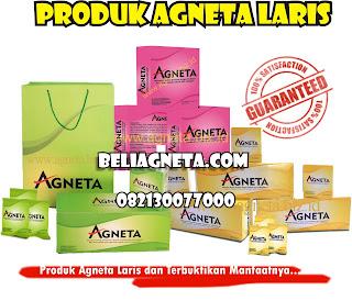 Agneta Serum