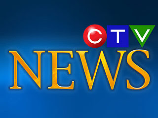 CTVNews Orthopedic Doctors in Canada Researching Stem Cells as a Possible Treatment for Arthritis with Hopes of Replacing Knee and Hip Implants