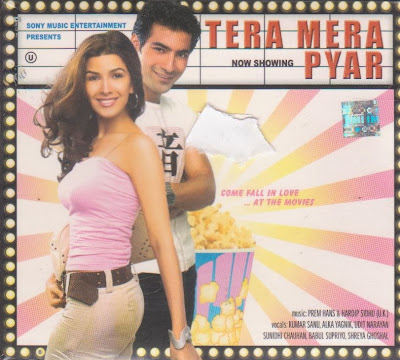 http://indiandigitalaudio.com/product_images/s/019/tera_mera_pyar_special_collector_s_edition___56201_std.jpg