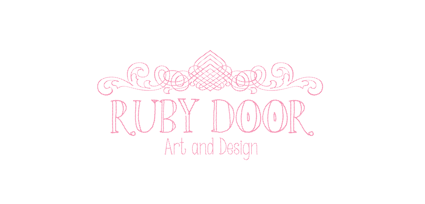 Ruby Door Art & Design