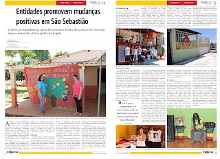 http://issuu.com/blog_esquina/docs/pg_14_e_15_-_entidades_promovem_mud