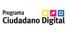 E - CIUDADANO