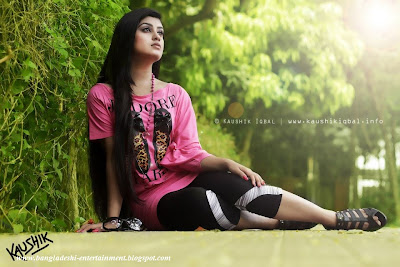 bangladesh girl bangla model