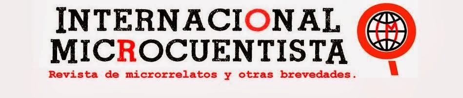http://revistamicrorrelatos.blogspot.com.es/2014/02/proceso-creativo-de-pedro-sanchez.html