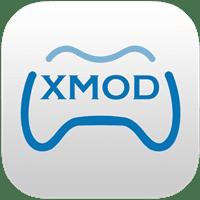 XMODGAMES v2.2.2