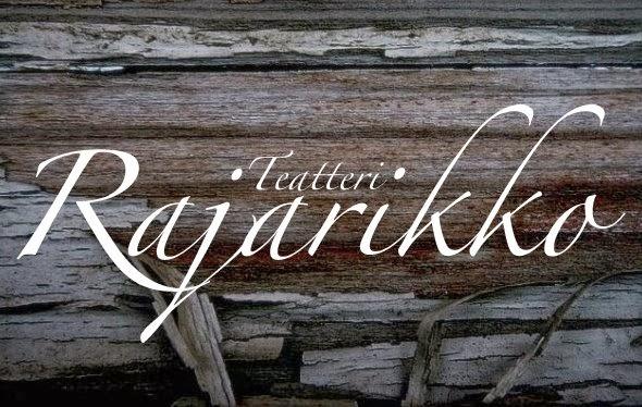 Teatteri Rajarikko