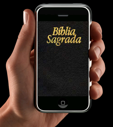 BlessBox Family Juegos Cristianos Para PC: Biblia Reina Valera Para ...: blessbox.blogspot.com/2013/01/biblia-reina-valera-para-celular.html