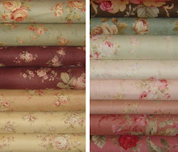 Floral Collection van Lecien
