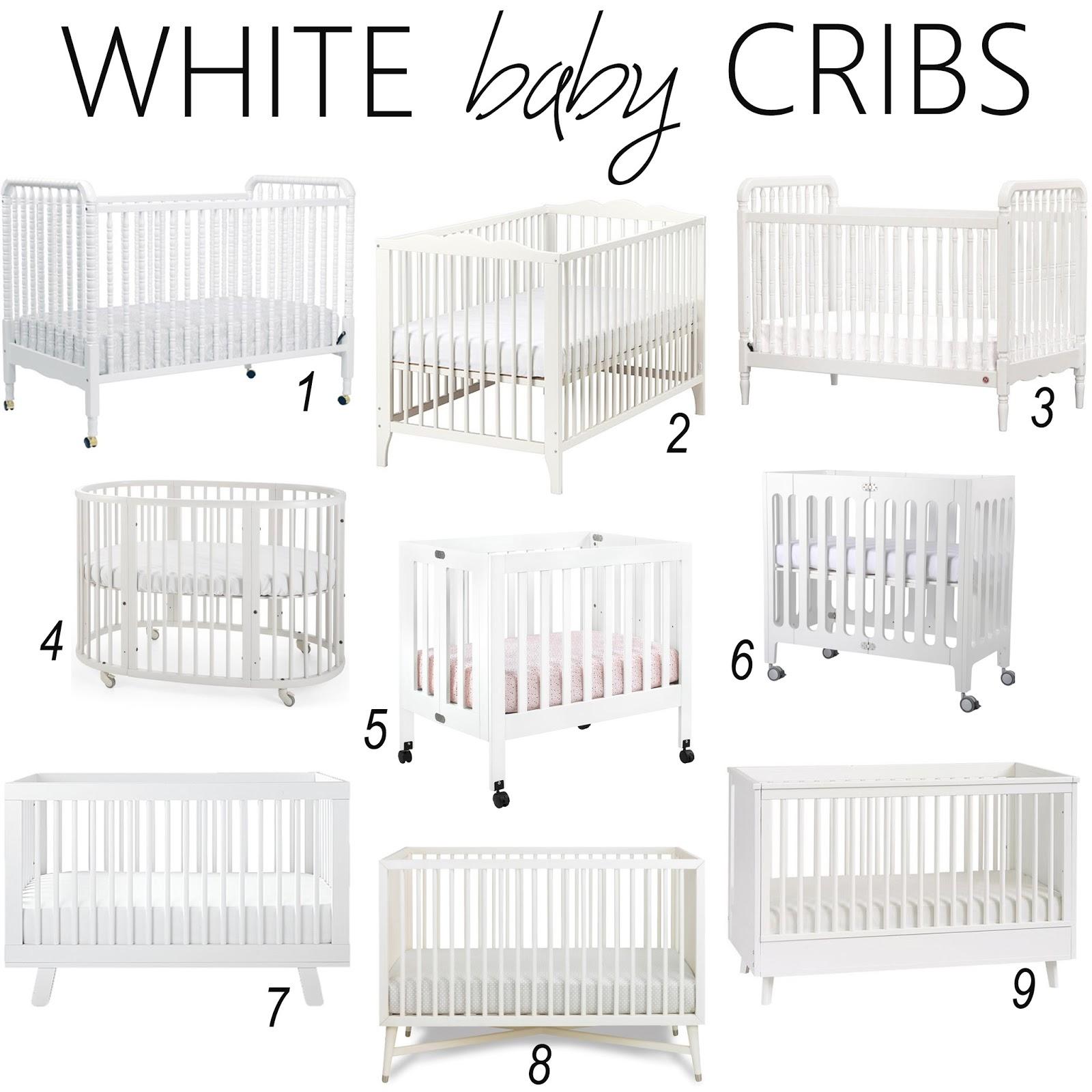 Baby cribs denver co - Saturday July 5