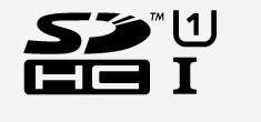 UHS-1