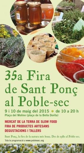 http://www.poblesec.entitatsbcn.net/diba_agenda/35a-fira-de-sant-ponc-al-poble-sec/