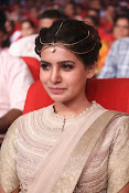Samantha photos at alludu seenu-thumbnail-7