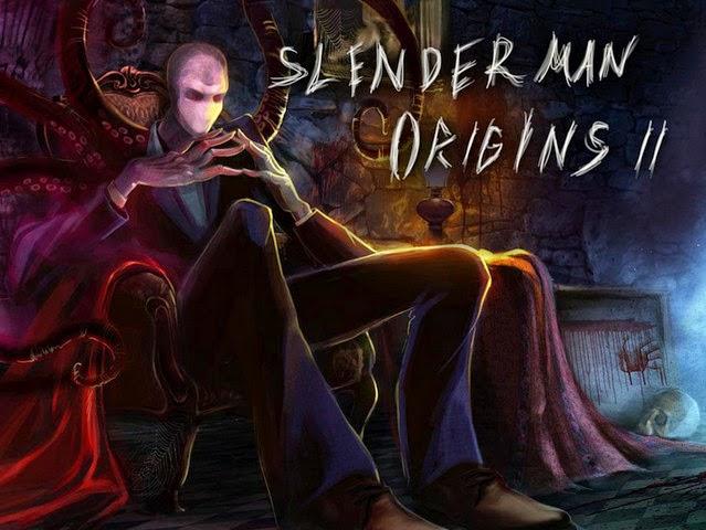 Slender-Man-Origins-2-Saga-HD-APK