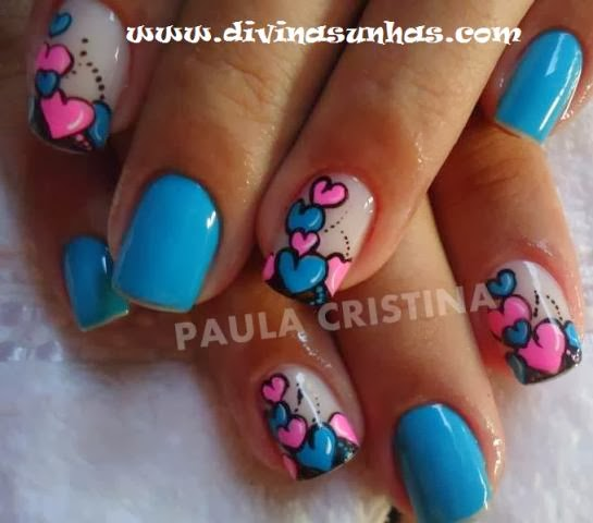 unhas-decoradas-coracao-paula3