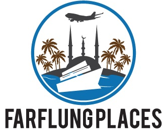 Far Flung Places