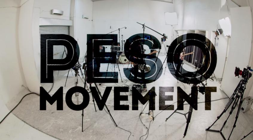 Peso Movement, Bawal Simangot lyrics, Bawal Simangot Video, Latest OPM Songs, Music Video, OPM, OPM Hits, OPM Lyrics, OPM Songs, OPM Video, Bawal Simangot,