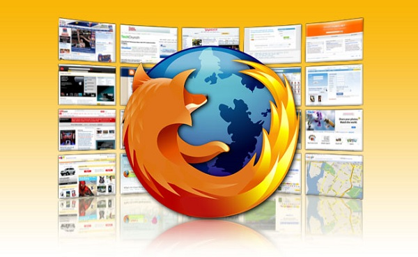 20+ Most Useful and Productive Addons for Firefox Browser