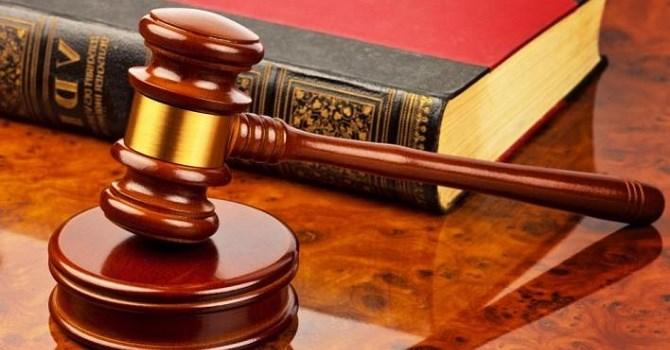 Gia Lai: Lao đao vì quyết định thi hành án bổ sung