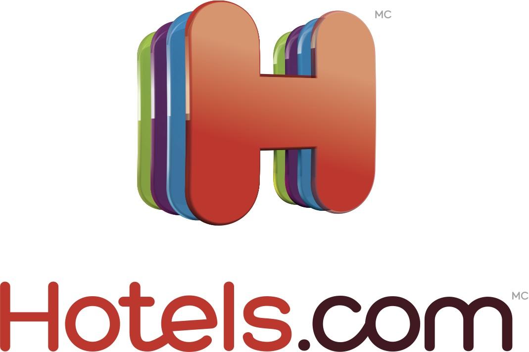 Hotel logos joy studio design gallery best design for Design hotels logo