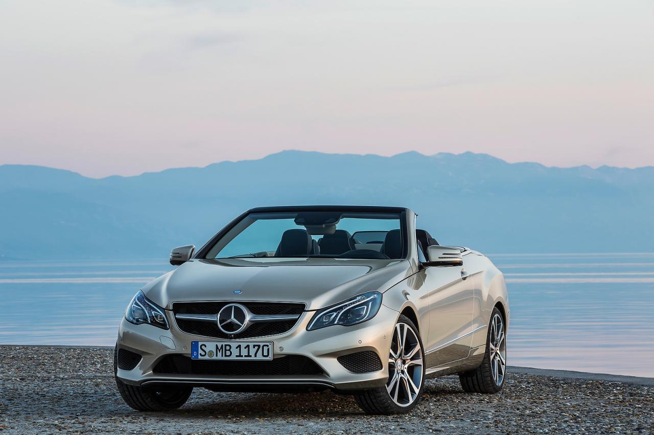 [Resim: Mercedes-Benz+E+Serisi+Cabriolet+1.jpg]