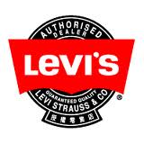 LEVI'S ORIGINAL-INDONESIA
