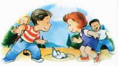 παιδικα παιχνιδια
