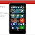 Come ripristinare il tuo smartphone Windows Phone - Guida - MAVideoreview