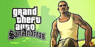 Download Save Game Tamat GTA San Andreas Terbaru