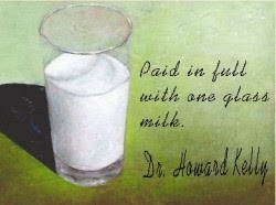 Paid-in-full-with-one-glass-of-milk