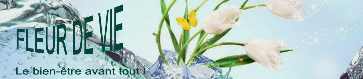 Fleur De Vie Les Bienfaits Du Massage
