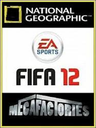 Baixe imagem de Mega Fábricas: EA Sports FIFA 12 (Legendado) sem Torrent