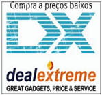 http://deals.dx.com/?Utm_rid=56941269&Utm_source=affiliate