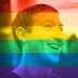 How to get rainbow filter profile picture Celebrate Pride Facebook