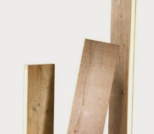 Tarro cristal ikea images - Tablones de madera leroy merlin ...