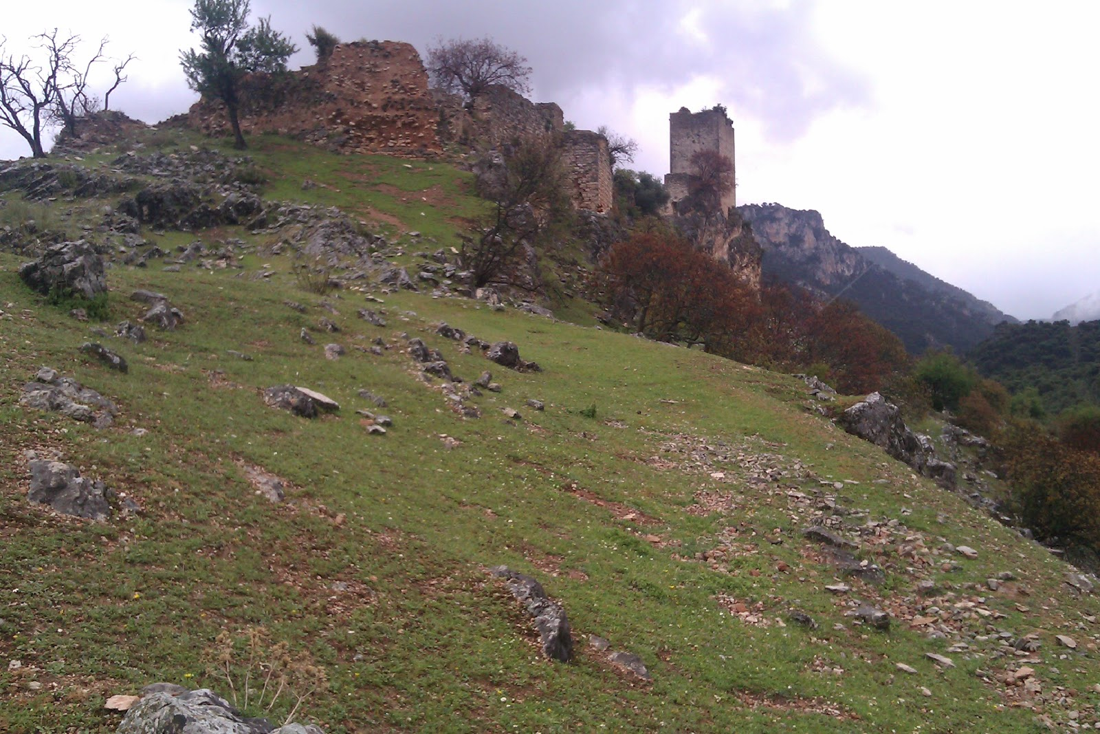visitando bailarines condón cerca de Jaén
