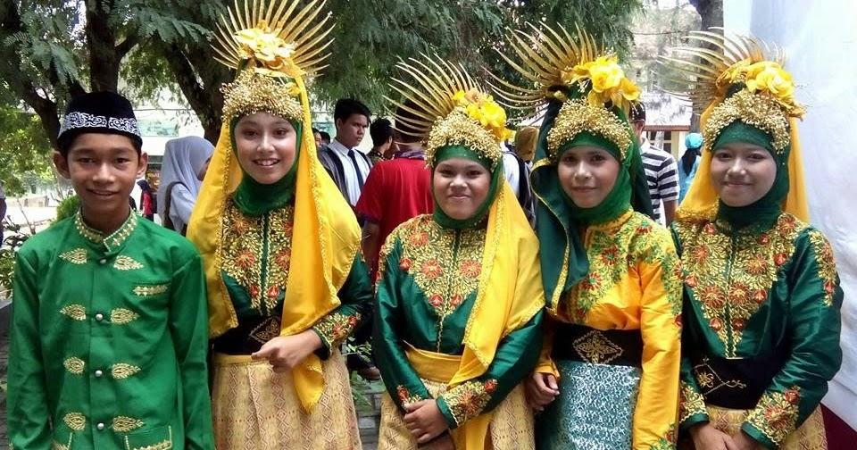 Kumpulan Soal Seni Budaya Kelas Xii Doc