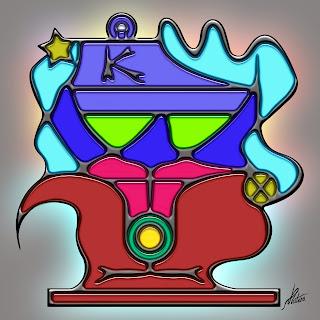 Kilo II