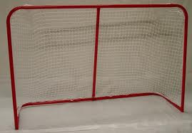 Admirals Hockey 2012