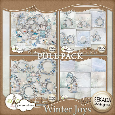 http://digital-crea.fr/shop/full-pack-c-114/winter-joys-ful-pack-p-8532.html#.UrCOEOJLjEA