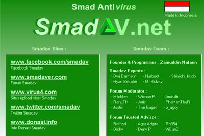 download-antivirus-smadav-terbaru.jpg