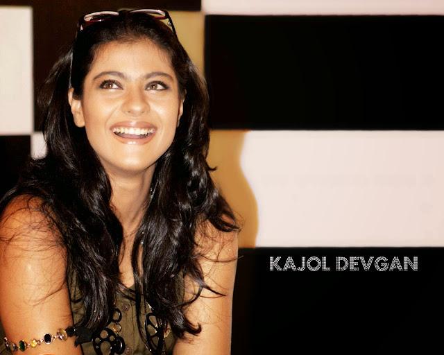 Kajal Devaan Wallpapers Free Download